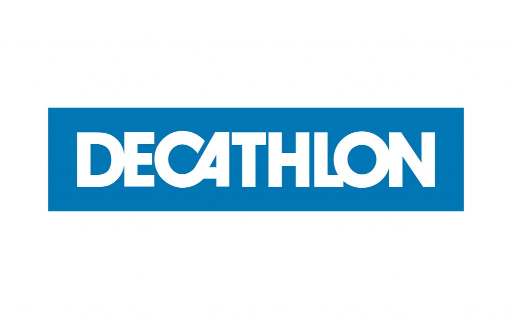 Comprar Bicicleta Electrica Decathlon